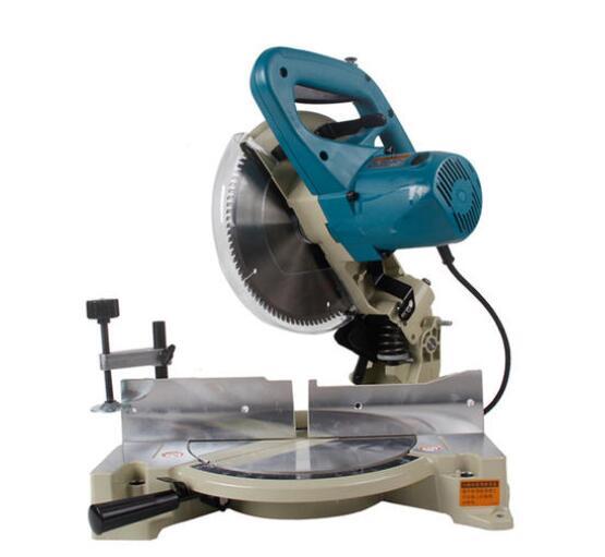采购锯铝切割机