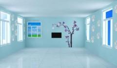 艺术涂料10大品牌 液体壁纸十大品牌排行榜