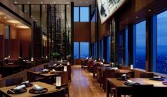 咖啡馆装修设计风格 不同氛围带来别样的享受