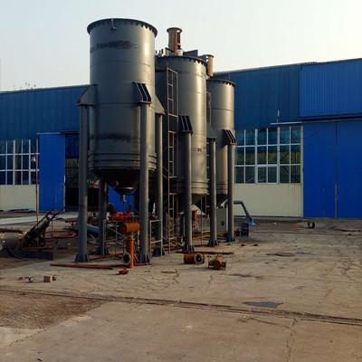 沥青熔化设备   厂家直销