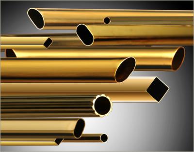 铜管 各种型号铜管