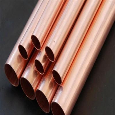 铜排  供应铜排
