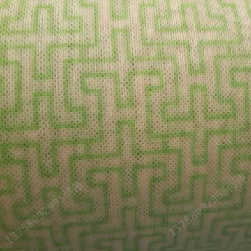 面巾卷水刺无纺布生产厂家 定制全棉棉柔巾水刺布